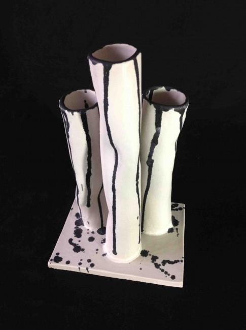 cat-trochu-ceramic-rennes-3 tubes 1