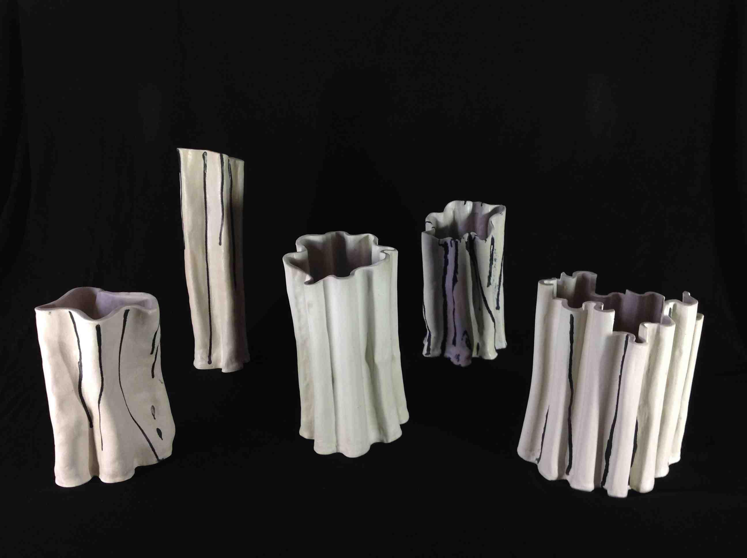 cat-trochu-ceramic-rennes-5 pièces 1