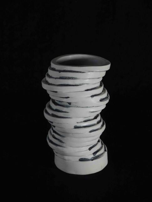 cat-trochu-ceramic-rennes-Anneaux droits petit