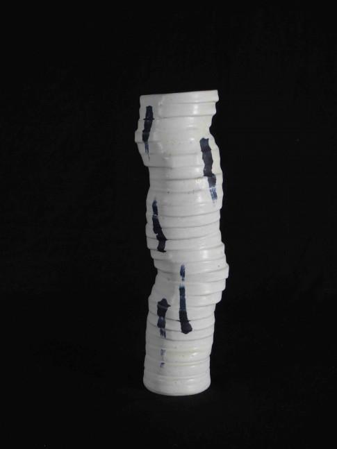 cat-trochu-ceramic-rennes-Anneaux grande