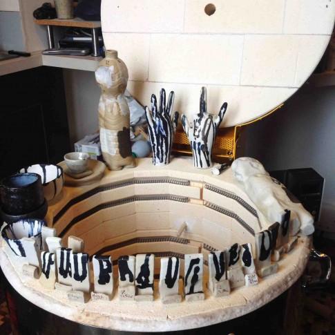 cat-trochu-ceramic-rennes- atelier 1-12