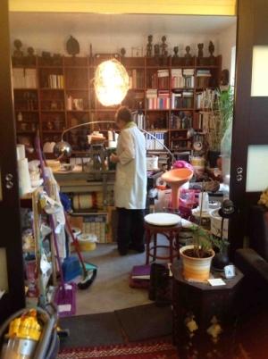 http://www.cat-trochu-ceramic.com/wp-content/uploads/2015/03/cat-trochu-ceramic-rennes-atelier-1petite1.jpg
