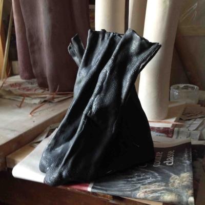 cat-trochu-ceramic-rennes-atelier1-4-petite