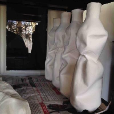 cat-trochu-ceramic-rennes-atelier1-5-petite