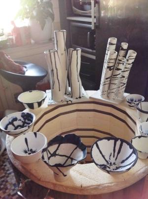 cat-trochu-ceramic-rennes-atelier2-4-petite