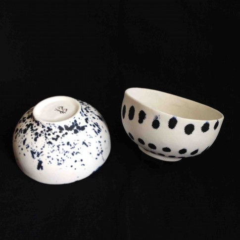 cat-trochu-ceramic-rennes-bowls2-small