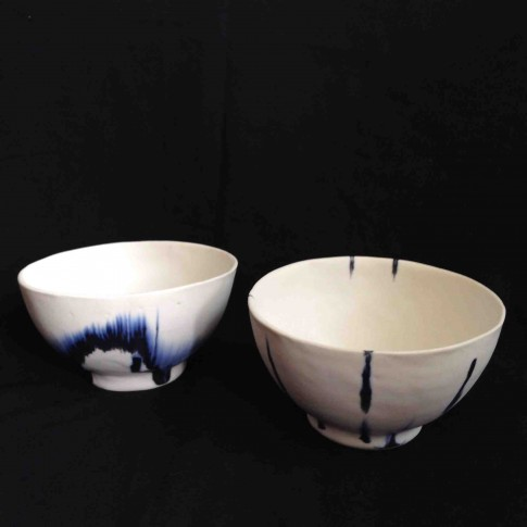 cat-trochu-ceramic-rennes-bowls-large