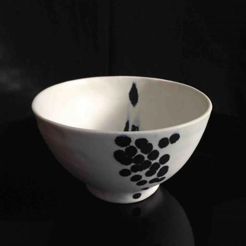 cat-trochu-ceramic-rennes-bol-grand