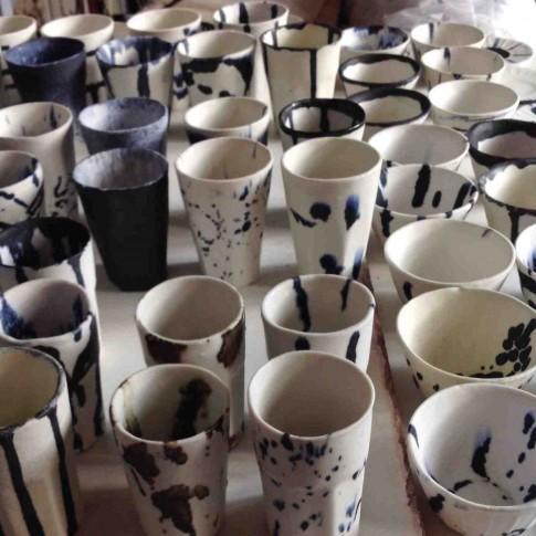 cat-trochu-ceramic-rennes-bols et tasses 1-2