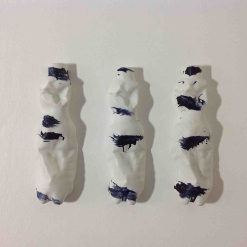 cat-trochu-ceramic-rennes-3half-bottles