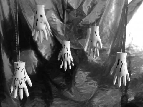cat-trochu-ceramic-rennes-5gants-reflets