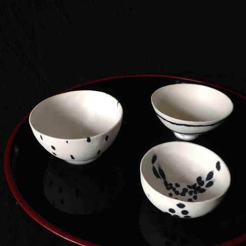 cat-trochu-ceramic-rennes-3bowls