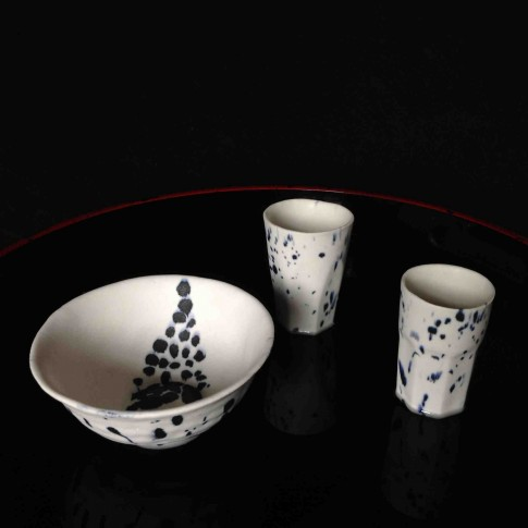 cat-trochu-ceramic-rennes-cups-and-bows