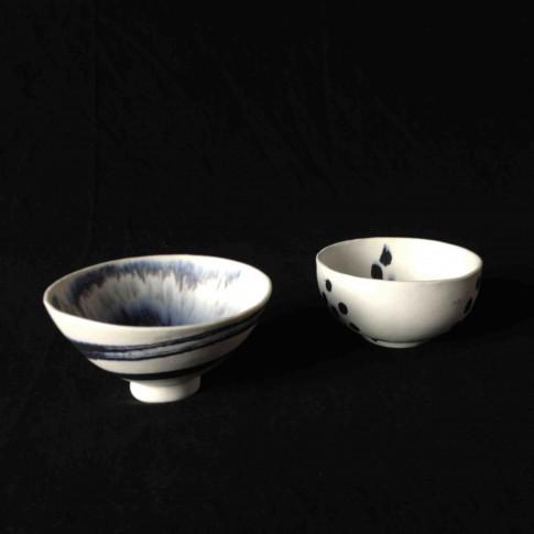cat-trochu-ceramic-rennes-bols-petits