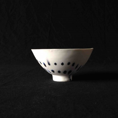 cat-trochu-ceramic-rennes-bowl-small