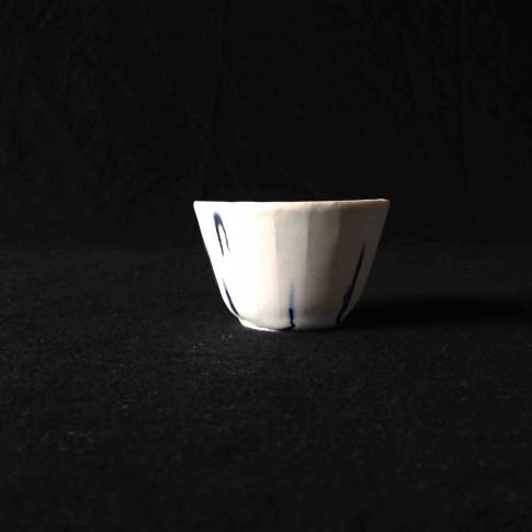 cat-trochu-ceramic-rennes-petite-tasse