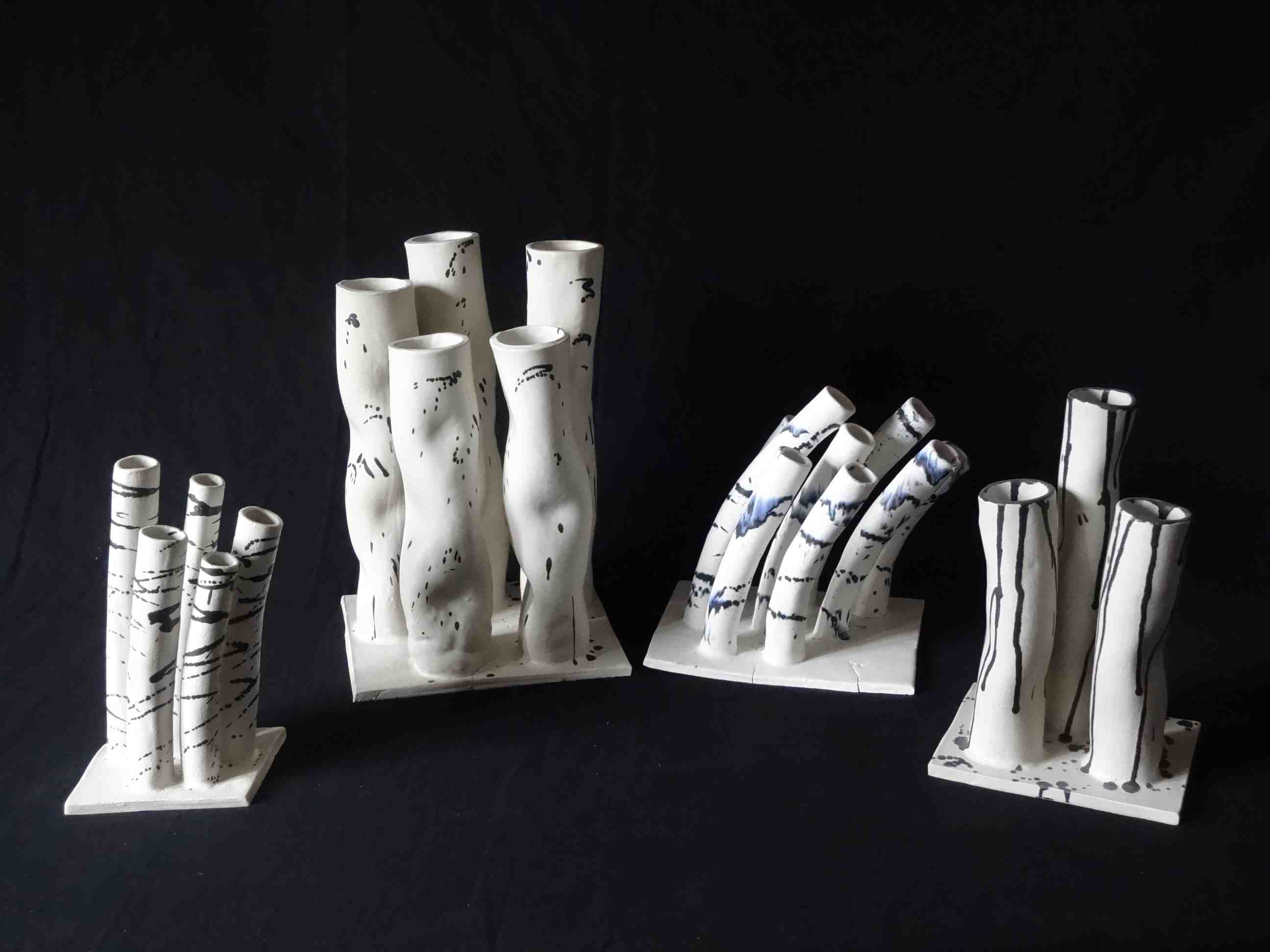 cat-trochu-ceramic-rennes-groupe-5tubes