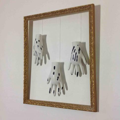 cat-trochu-ceramic-rennes-tableau-3gants-