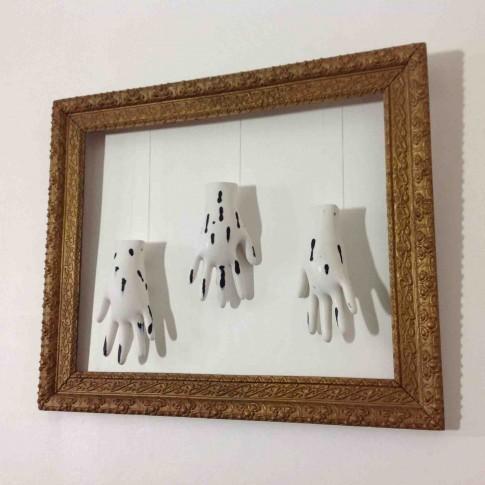 cat-trochu-ceramic-rennes-tableau-3gants-H