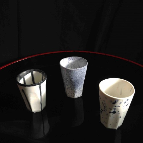 cat-trochu-ceramic-rennes-tasses-moyennes