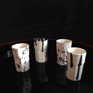 cat-trochu-ceramic-rennes-cups-small
