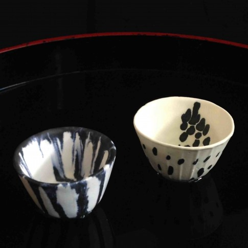 cat-trochu-ceramic-rennes-tasses-basses