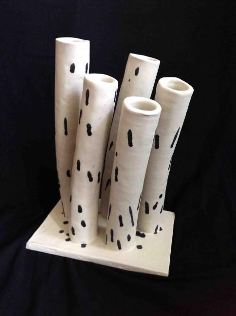 cat-trochu-ceramic-rennes-5tubes