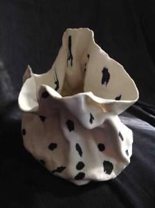 cat-trochu-ceramic-rennes-sculpture-sac