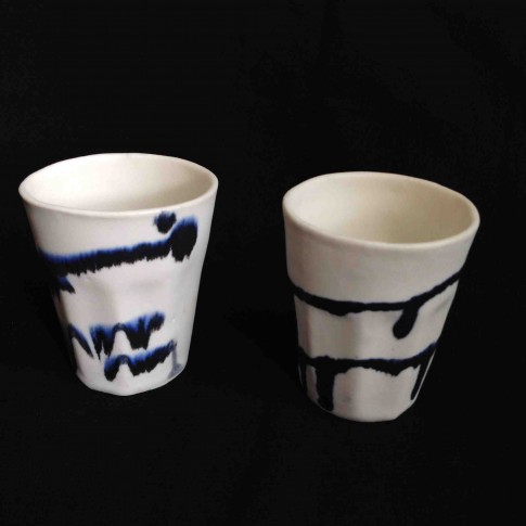 cat-trochu-ceramic-rennes-cups-large