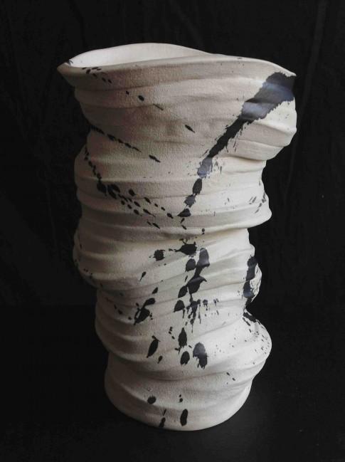 cat-trochu-ceramic-rennes-anneau tall 2