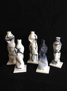 cat-trochu-ceramic-rennes-serie-bouteilles-juin