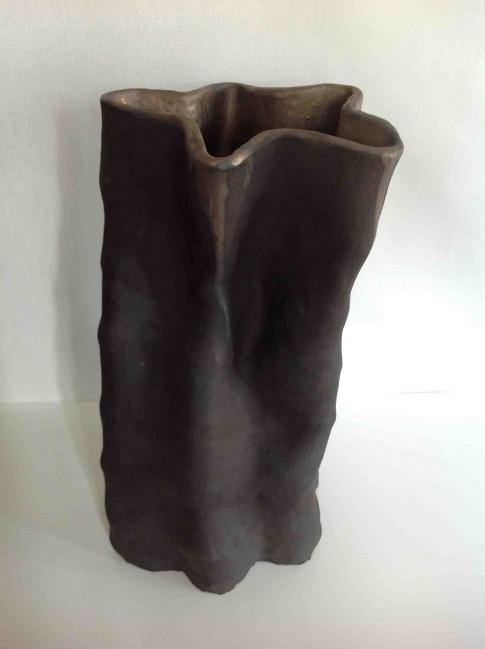 cat-trochu-ceramic-rennes-new-juillet-bambou 5