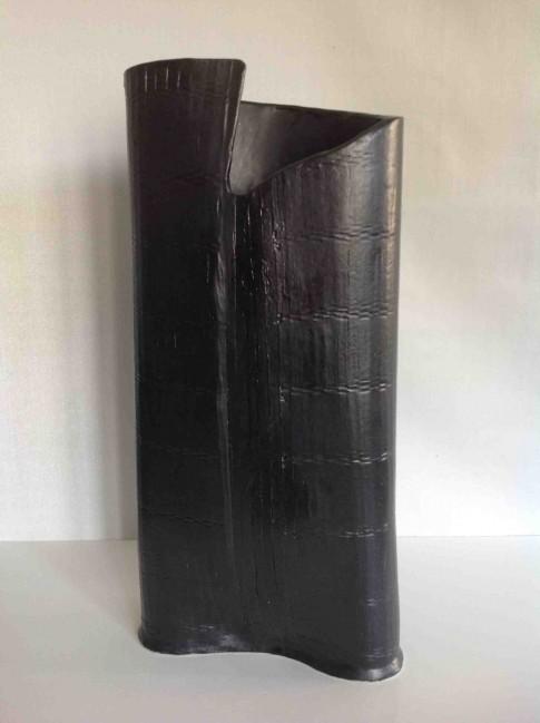 cat-trochu-ceramic-rennes-new-juillet-bambous 3