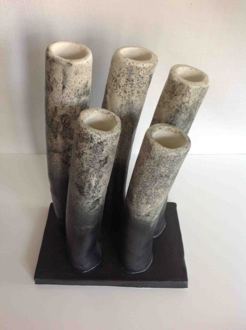 cat-trochu-ceramic-rennes-new-juillet-tubes 2
