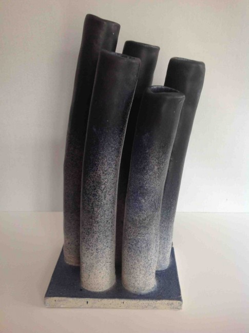 cat-trochu-ceramic-rennes-new-tubes 4