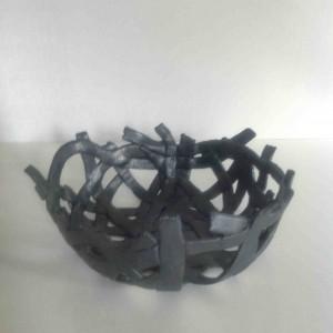 cat-trochu-ceramic-rennes-newsculpture-sculpture 23