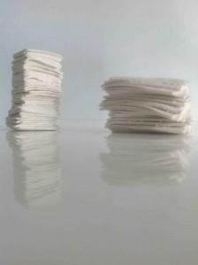 cat-trochu-ceramic-rennes-newsculpture-sculpture 34