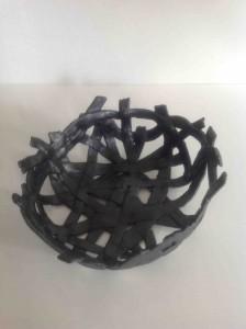 cat-trochu-ceramic-rennes-newsculpture-sculpture 35