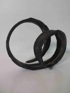 cat-trochu-ceramic-rennes-sculptures-27aout-sculpturelibre 12