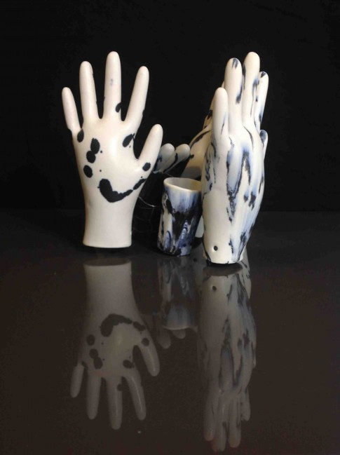 cat-trochu-ceramic-rennes-sculptures-27aout-sculpturelibre 25