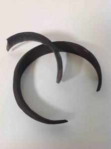cat-trochu-ceramic-rennes-sculptures-27aout-sculpturelibre 28
