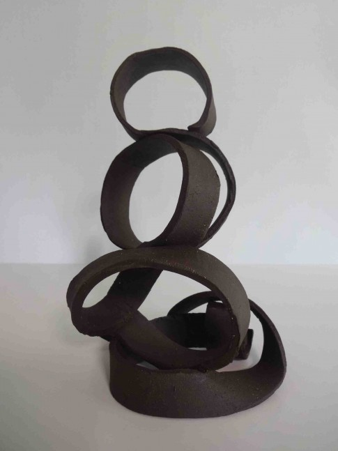 cat-trochu-ceramic-rennes-25sept2015-sculpture 4