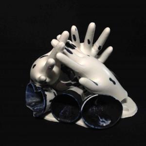 cat-trochu-ceramic-rennes-nouvellesoct-sculpture 4