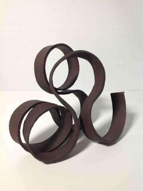 cat-trochu-ceramic-rennes-nouvellesoct-sculpture 8