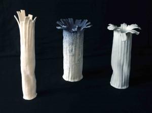 cat-trochu-ceramic-rennes-14dec15-vase 9