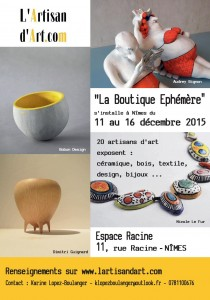 Flyer Espace Racine Nîmes -page-003