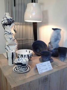 cat-trochu-ceramic-rennes-bianina-vitrine 3