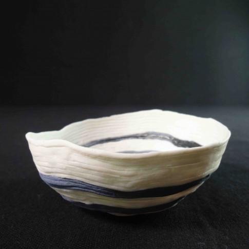 cat-trochu-ceramic-rennes-janvier2016-coupe 5