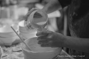 cat-trochu-ceramic-rennes-laure-anne-creusé 2