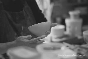 cat-trochu-ceramic-rennes-laure-anne-creusé 4